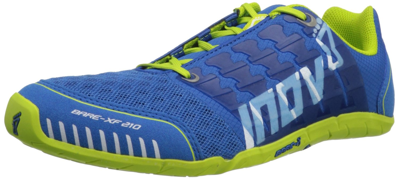 inov8_shoe