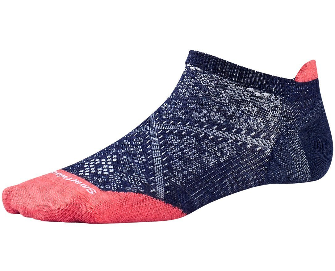 ultra-light-socks-women