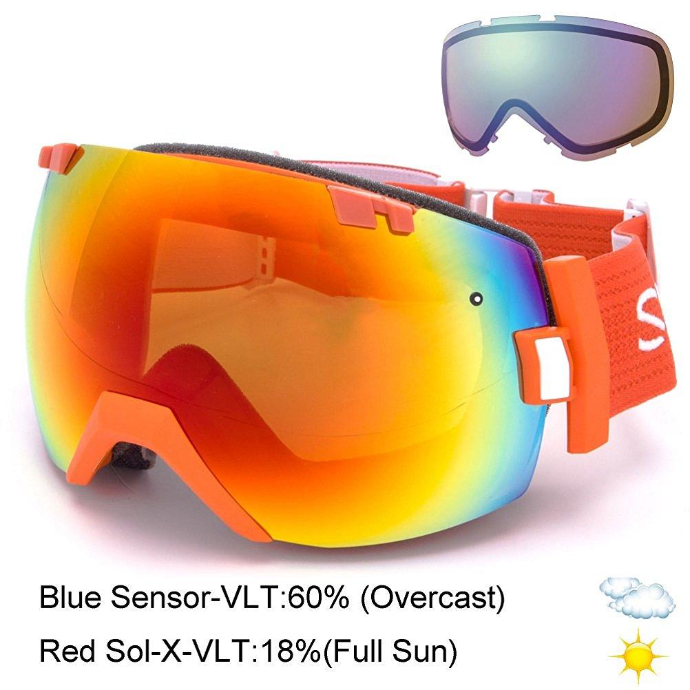ski_goggles